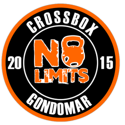 No Limits CrossBox Gondomar