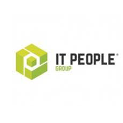 IT PEOPLE