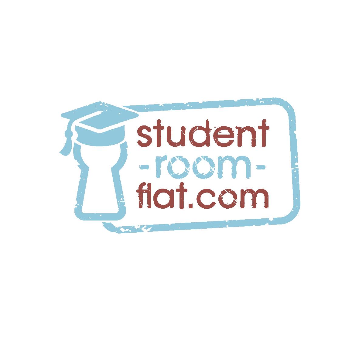 Student Room Flat